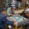 Chinese game