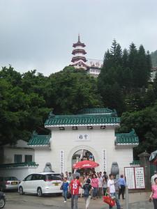 gate_pagoda