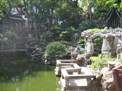 rock_garden_3