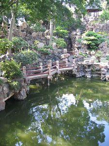 rock_garden_1