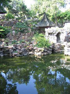 rock_garden_2