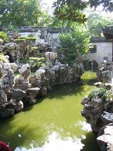rock_garden_6