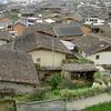 old Zhongdian
