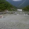 Lijiang, Bai Shui, 3100m