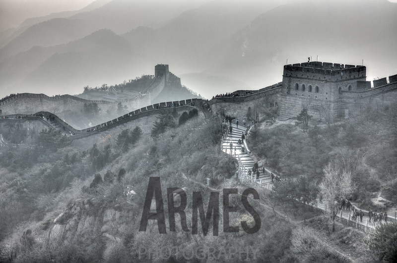 AP5_9443_4_5_6_7-Armes