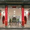AP5_9179-Armes