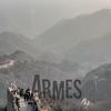 AP5_9463_4_5_6-Armes