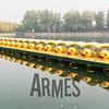 AP5_9423-Armes