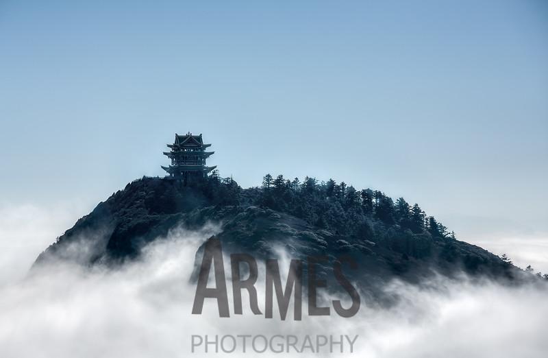 AP5_2907_08_09_10_11-Armes