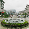 Yangshuo Green Lotus Hotel