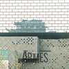 AP5_9202-Armes