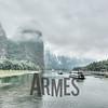 _P6_4593_4_5_6_7-Armes