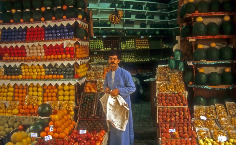 Designer Fruit for Sale