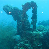 The Iro wreck