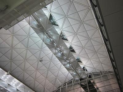 HongKong_2011_unedited