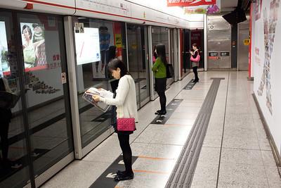 HongKong_2013_unedited