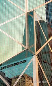 Bank of China Tower, Hong Kong File Ref:2012-06-25-Hong Kong 137