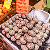 Salted Duck Eggs in Graham Street Market, Hong Kong<br /> File Ref:2012-06-25-Hong Kong 081 1748 1749