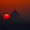 India - 101