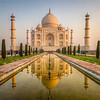 India - 098