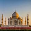 India - 097