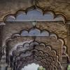 India - 079