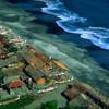 Bali Coastal Fishing Village #2 - Manggis, Bali, Indonesia