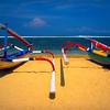 Nusa Dua Beach - Denpasar, Bali, Indonesia