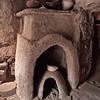 Kitchen - Old Katsrin