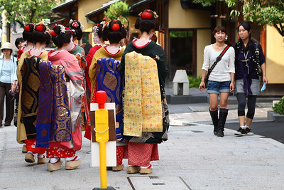 Kyoto_4728