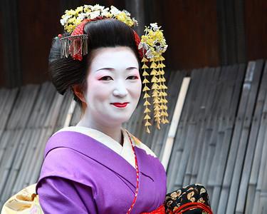 Kyoto_4713