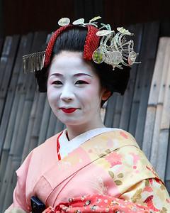 Kyoto_4714