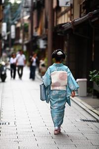 Kyoto_4583