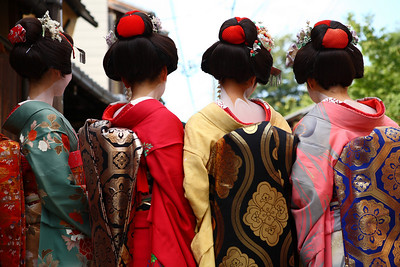 Kyoto_4725