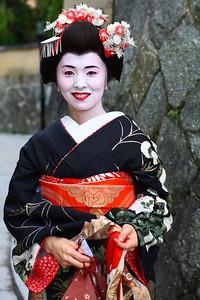 Kyoto_4716