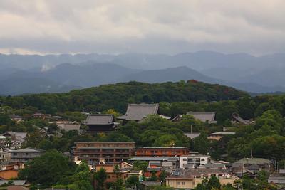 Kyoto_4425