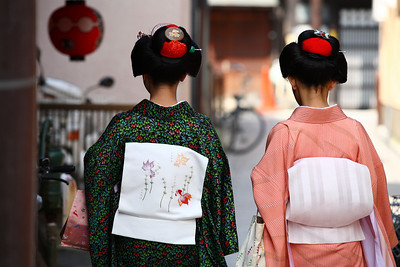 Kyoto_4556