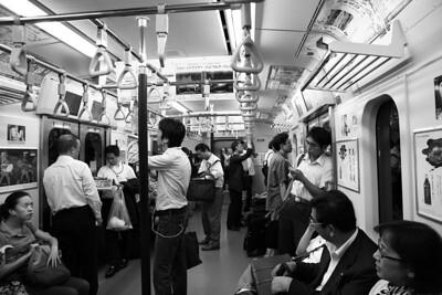 Tokyo_4242