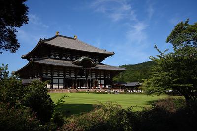 Nara_5362