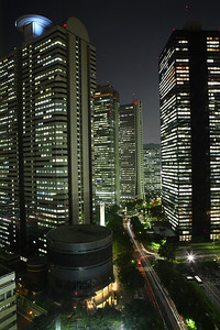Tokyo_3973