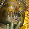 "Vairocana Buddha ""Buddha that shines throughout the world like the Sun""<br /> Todaiji Temple, Nara, Japan"