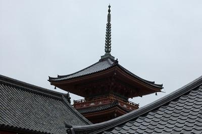 Kyoto Kiyomizu Temple 16.jpg