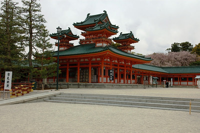 Kyoto Heian Shrine 13.jpg