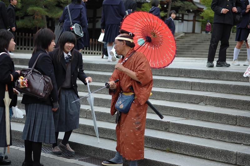 Kyoto Kiyomizu Temple 35.jpg