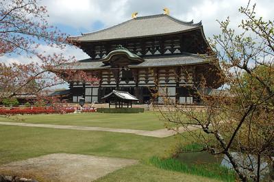 Nara Todaiji Temple 34.jpg