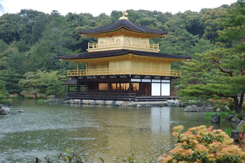Kyoto Kinkakuji 04.jpg