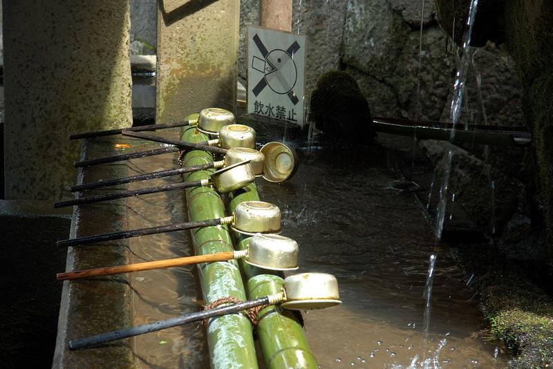 Nara Todaiji Temple 45.jpg