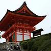 Kyoto Kiyomizu Temple 04.jpg
