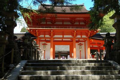 Nara 04.jpg