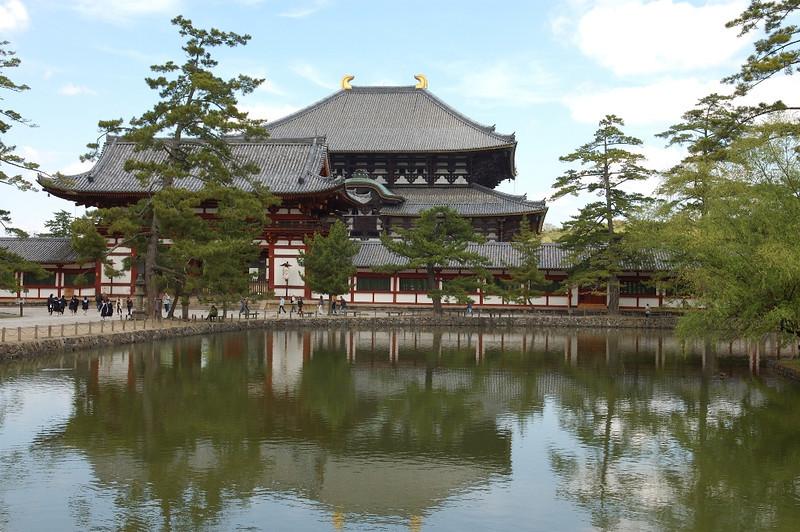 Nara Todaiji Temple 49.jpg